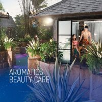 Aromatics Beauty Care