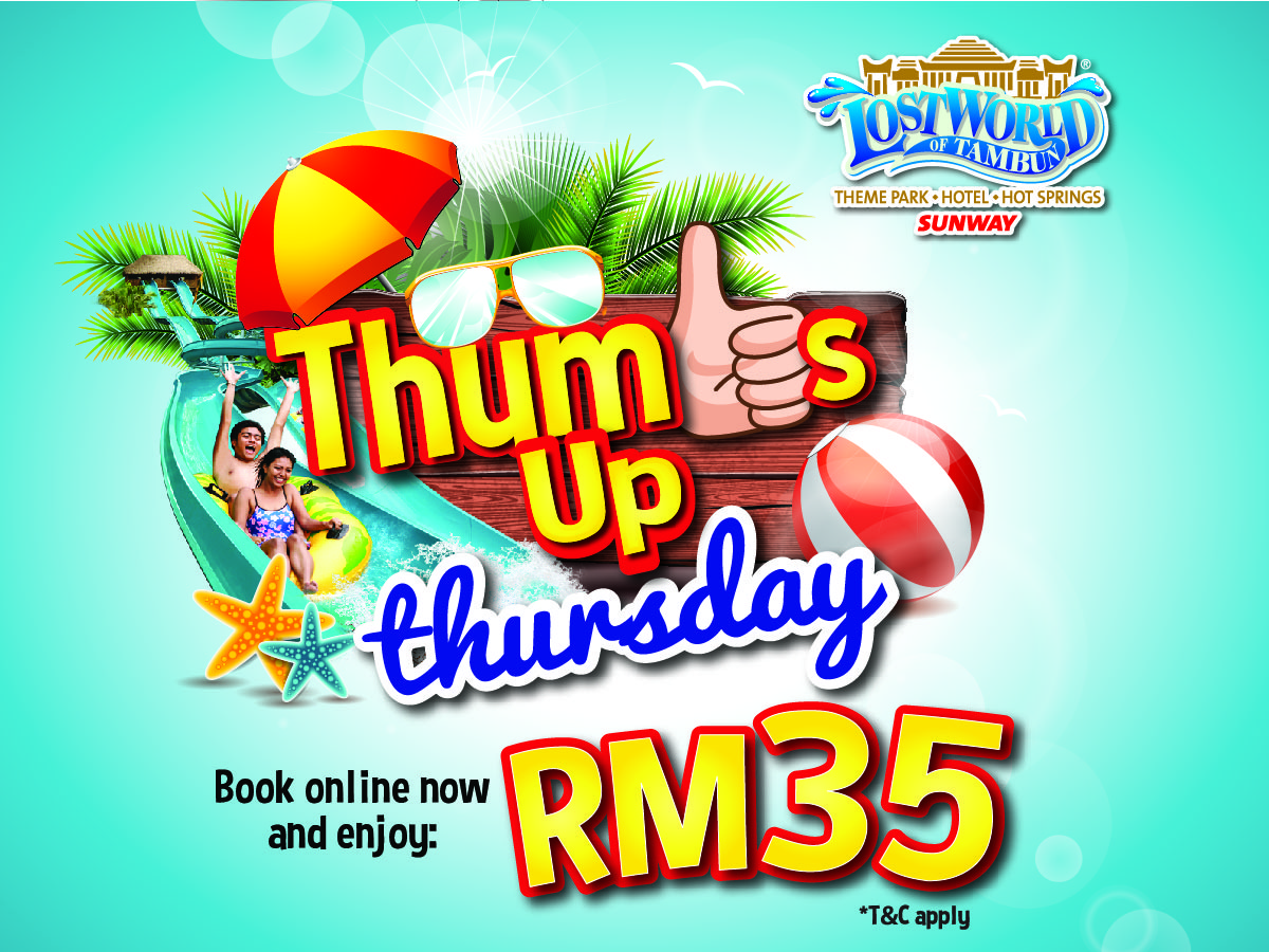 Thumbs Up Thursday_Promotional Page_1200 x 900
